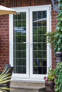 French Doors Chelmsford Braintree